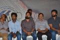 Thiri Movie Audio Launch Stills