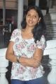 Actress Kavya at Thirugnanasambandar Movie Audio Launch Stills