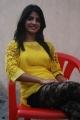 Actress Shamili at Thirugnanasambandar Movie Audio Launch Photos