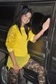 Actress Shamili at Thirugnanasambandar Movie Audio Launch Stills