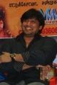 Actor Prashanth at Thirugnanasambandar Movie Audio Launch Stills
