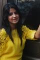 Shamili at Thirugnanasambandar Movie Audio Launch Stills