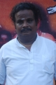 Music Director V.Thasi at Thirugnanasambandar Movie Audio Launch Stills
