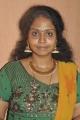 Thirugnanasambandar Tamil Movie Audio Launch Stills