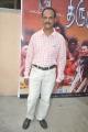 Thirugnanasambandar Movie Audio Launch Stills