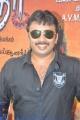 Actor Stalin at Thirugnanasambandar Movie Audio Launch Stills