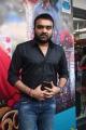 AL Udhaya @ Thirumanam Audio Launch Stills