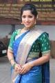Actress Kavya Suresh @ Thirumanam Audio Launch Stills