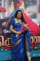 Poornima Bhagyaraj @ Thirumanam Audio Launch Stills