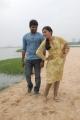 Jai, Nazriya Nazim in Thirumanam Ennum Nikkah Latest Stills