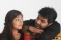 Nazriya Nazim, Jai in Thirumanam Ennum Nikkah Latest Stills