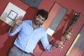 Actor Jai in Thirumanam Ennum Nikkah Latest Stills