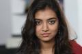Actress Nazriya Nazim in Thirumanam Ennum Nikkah Latest Stills