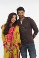 Nazriya Nazim, Jai in Thirumanam Ennum Nikka Movie Stills