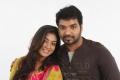Nazriya Nazim, Jai in Thirumanam Ennum Nikkah Movie Stills