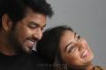 Jai, Nazriya Nazim in Thirumanam Ennum Nikkah Movie Stills