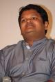 Director Anees @ Thirumanam Ennum Nikkah Press Meet Photos