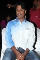 Thirumanam Ennum Nikkah Press Meet Photos