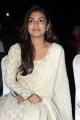 Actress Nazriya Nazim @ Thirumanam Ennum Nikkah Press Meet Photos
