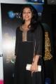 Heebah Patel @ Thirumanam Ennum Nikkah Press Meet Photos