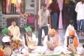 Thirumanam Ennum Nikkah Movie Working Stills