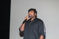 Vijay Sethupathi @ Thirumanam Movie First Look Launch Stills