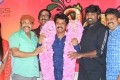 Thambi Ramaiah, Cheran, Vijay Sethupathi @ Thirumanam Movie First Look Launch Stills