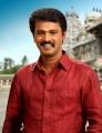 Actor Cheran in Thirumanam Movie Stills HD