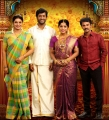 Sukanya, Umapathy Ramaiah, Kavya Suresh, Cheran in Thirumanam Movie Stills HD