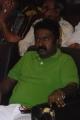 Music Director SA Rajkumar @ Thirumathi Tamil 75th Day Function Photos