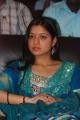 Actress Keerthi Chawla @ Thirumathi Tamil 75th Day Function Photos