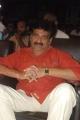 Ramesh Khanna at Thirumathi Tamil 75th Day Function Photos