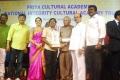 Thirumathi Tamil 75th Day Celebration Photos