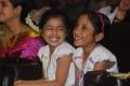 Devayani Daughters Iniya, Priyanka @ Thirumathi Tamil 75th Day Function Photos