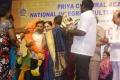 Thirumathi Thamizh 75th Day Celebration Photos