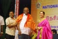 Thirumathi Tamil 75th Day Function Photos