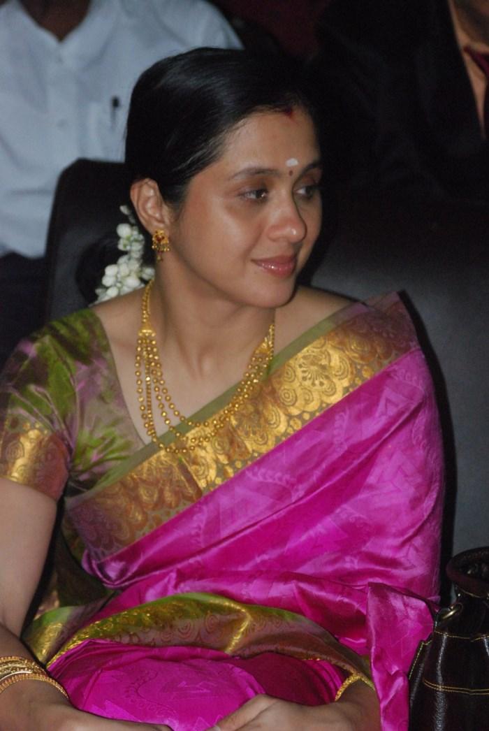 Th Day Tamil Movie