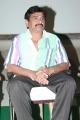 Ramesh Khanna at Thirumathi Tamil Movie Press Meet Stills