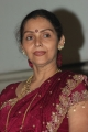 Fathima Babu at Thirumathi Tamil Movie Press Meet Stills