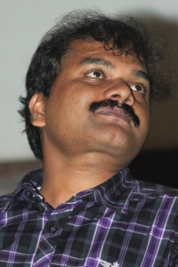 Viveka at Thirumathi Tamil Movie Press Meet Stills