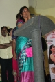 Thirumathi Tamil Movie Press Meet Stills