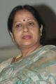 Actress Sathyapriya at Thirumathi Tamil Movie Press Meet Stills