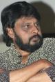 Vikraman at Thirumathi Tamil Movie Press Meet Stills
