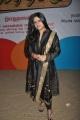 Actress Keerthi Chawla at Thirumathi Thamizh Audio Launch Photos
