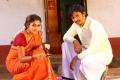 Nayanthara, Jeeva in Thirunal Movie Stills