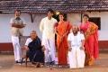 Jeeva, Nayanthara in Thirunal Movie Stills