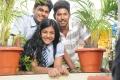 Thirupathisamy Kudumbam Movie Images HD
