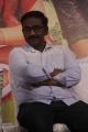 Vasanthabalan @ Thiruppathi Samy Kudumbam Audio Launch Stills