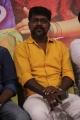 Sai Ramani @ Thiruppathi Samy Kudumbam Audio Launch Stills