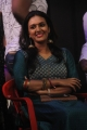 Actres Devadarshini @ Thiruppathi Samy Kudumbam Audio Launch Stills
